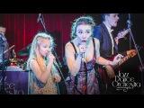 Jazz Dance Orchestra - Sing Sing Sing (Live 16 тонн)