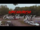 Upchurch Come and get it (Official Video) Chicken Willie Album