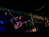 Pale Seas, Someday, Rough Trade East 121017