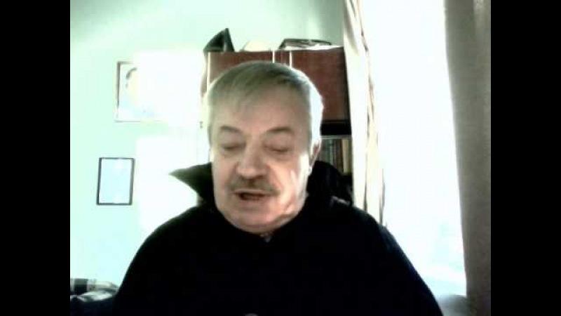 Просто анекдот.Сталин,Брежнев у Ленина40.Полит-простит.