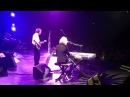 Christine McVie 'Like You Used To Be'