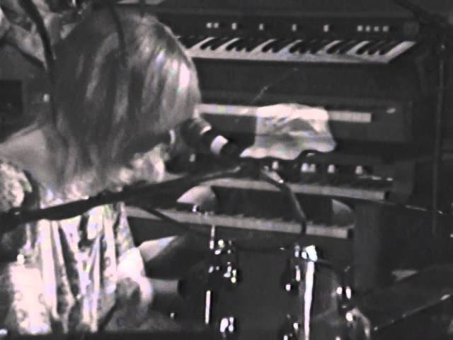 Fleetwood Mac - Get Like You Used To Be - 10/17/1975 - Capitol Theatre (Official)