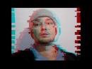 Maxim Kulagin - Русский рэп 2018
