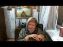 Алена Дмитриева, Нормализация работы щитовидной железы