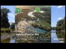 Park prirode Kopački rit 2017. HD