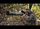 Самая тихая снайперка в мире и почему она - не оружие в США   Разрушительное ранчо   Перевод Zёбры