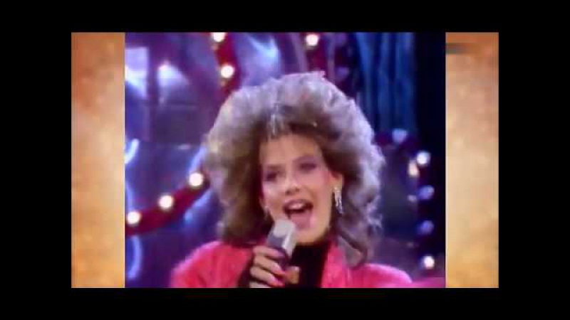 C C CATCH I Can Lose My Heart Tonight Tempo 86
