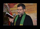 Хасан Фатхи Hasan Fathi