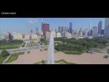 Techno - Ivan Demsoff - Chicago (httpsvk.comvidchelny)