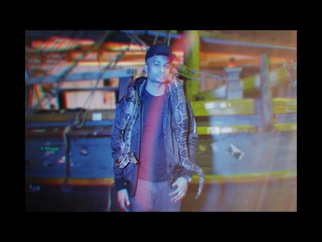 TreaZon - Medusa (Music Video)