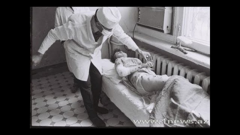 Украина и геноцид в здравозахоронении Валентин Трум и здоровье