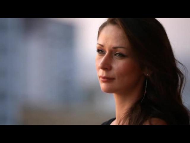 Восточные жены 9 выпуск онлайн — смотреть программу бесплатно - Портал Домашний