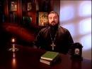 Святой Иоанн Богослов 2005 На сон грядущим, Ткачев, КРТ
