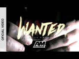 araabMUZIK WANTED (Ft. Nevelle Viracocha) (VIDEO)