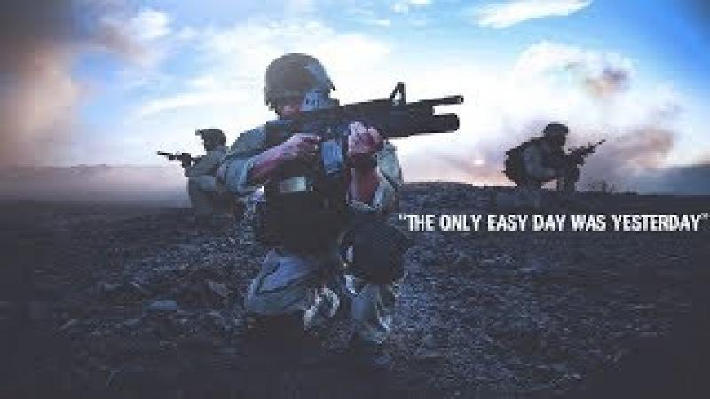 Navy SEALs-