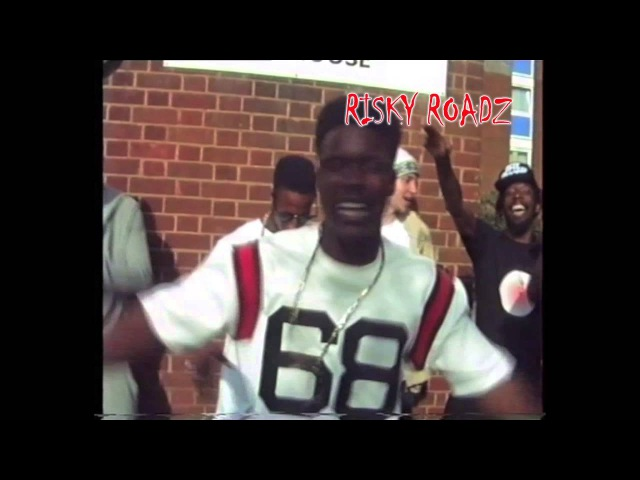 Skepta | That's Not Me (All-Star Remix) [Music Video]: SBTV