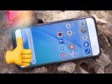 Не Обзор Xiaomi Mi A1 на чистом Android покупать или нет
