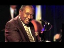 You Must Believe in Spring - Freddy Cole HQ (Lyrics in the Descr.)
