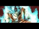 Goku Vs Jiren  「AMV」 - Shadow Moses