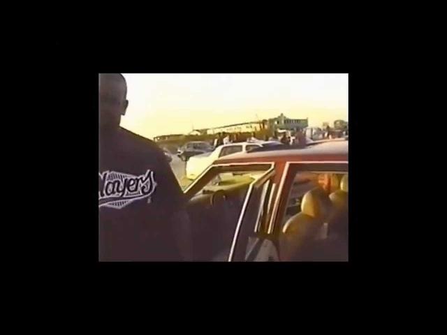 FATPAT - JAMMIN SCREW (DJ SCREW)