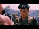 КРУТОЙ БОЕВИК Детдомовец-марш бросок русские фильмы 2016