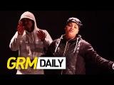 Karmah Cruz ft Paigey Cakey &amp Little Torment -