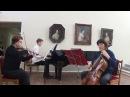 Концерт современной музыки Художественный музей Брянск