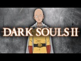 Dark Souls 2 In 1 Hit