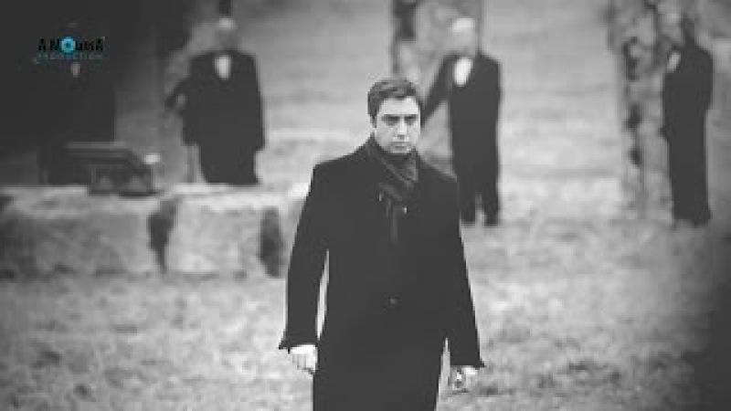 Polat Alemdar hazırlıklı gelmiş مراد علمدار جاء مستعدا