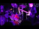 Dean Z, A Big Hunk O' Love - video by Susan Quinn Sand