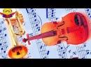 Слушать Аудио Книги Видео «Слепой музыкант / Сліпий музикант» Владимир Короленко Глава №7