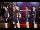 【HD】七朵組合-將軍令MV [Official Music Video]官方完整版MV