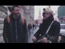 Fairlane Acoustic - Stoffer Og Maskinen - Byens Tage
