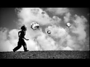 Best of Trip Hop Downtempo Lo Fi Nujazz ever trip 2