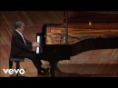 "Murray Perahia - Bach - French Suite No. 5 in G, BWV 816, ""Courante"""