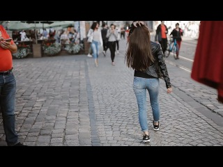 Ilona (Lviv)