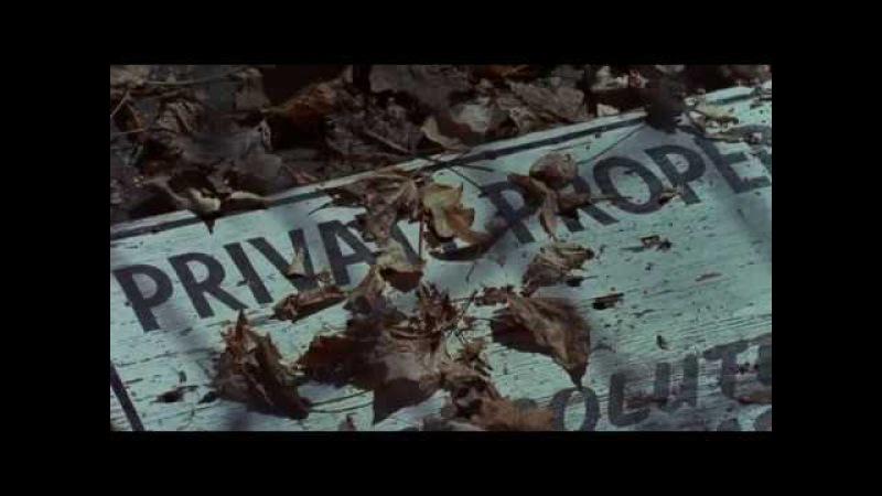 Восстание проклятых (2011) УЖАСЫ, вторник, кинопоиск, фильмы , выбор, кино, приколы, ржака, топ » Freewka.com - Смотреть онлайн в хорощем качестве