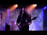 Wintersun - Winter Madness (Live in St.Petersburg, Russia, 10.03.2018)