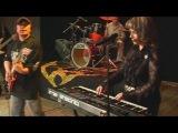 Cool Music 15 Владимир Волжский Августина Маэстро сентиментального шансона