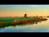 Windmills - Bandari