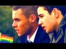 Интересный Гей - История любви
