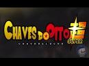 Chaves do Oito OP 2- Quebra de Paciência X Gentalha (feat. Fabio Hitsujapa)