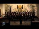 Подмосковные вечера Катюша Калинка Moscow Boys' Choir DEBUT
