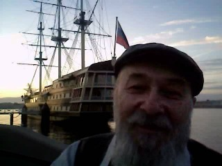 Песни Василия Царева.