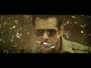 Бесстрашный 2 индийский фильм 2013 HD