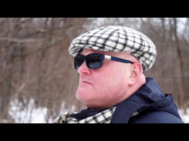 Алексей Блохин и гр.Ласковый бык-Пацаны(New remix)90-e