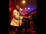 Fats Domino - Dance With Mr Domino