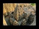 Никаких древних цивилизаций не было Забудьте