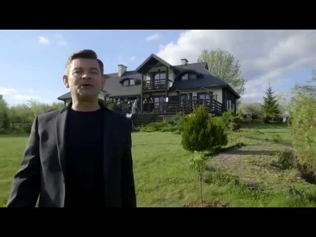 Teledysk do filmu Ostatni Klaps - Zenon Martyniuk Diego Ostatni Klaps