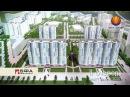 Надежные инвестиции в квартиры ЖК Огни Залива